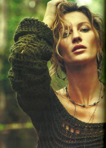 Vogue-Brasil-Gisele-Selva-05