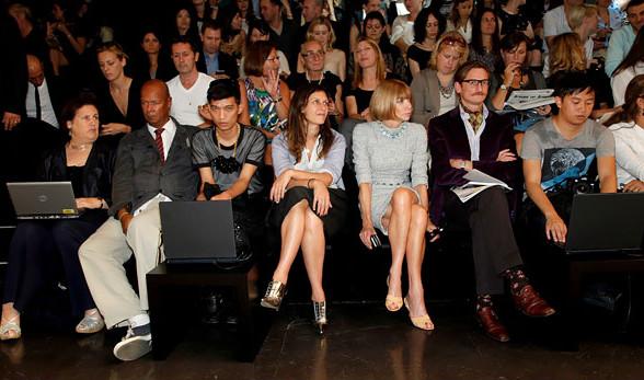 fashion bloger.jpg