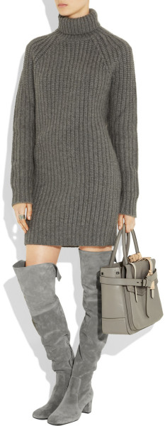 michael-kors-gray-suede-over-the-knee-boots-product-2-1903164-168231813_large_flex.jpeg