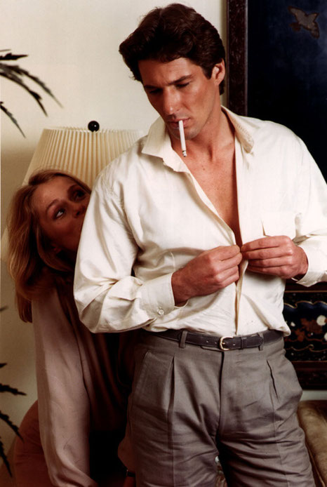 American-Gigolo-Richard-Gere-Shirt-Trousers.jpg