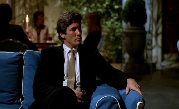 American-Gigolo_Richard-Gere_black-suit-mid2.bmp.jpg