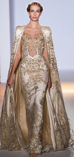 Платья для шлюх