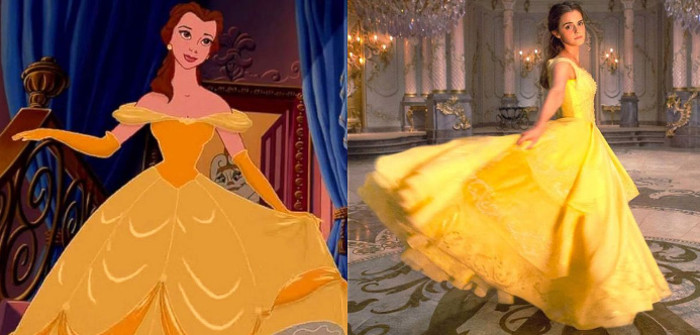 *а вы как считаете? какое платье удачнее?