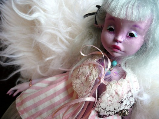 Авторские куклы - разных авторов 0013qwz0