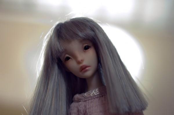 Авторские куклы - разных авторов 00147ppt