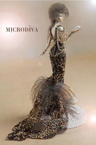MICRODIVA-2012