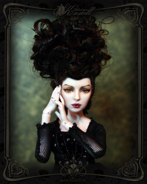 Black_queen_12