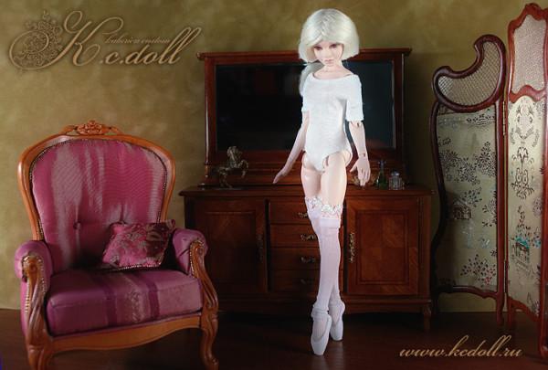 Katya_ballet_01