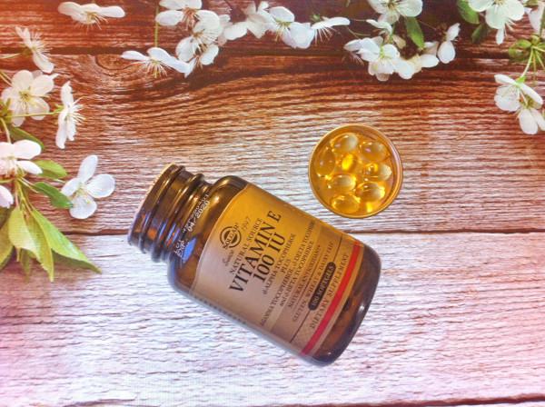 витамин Е  1.JPG