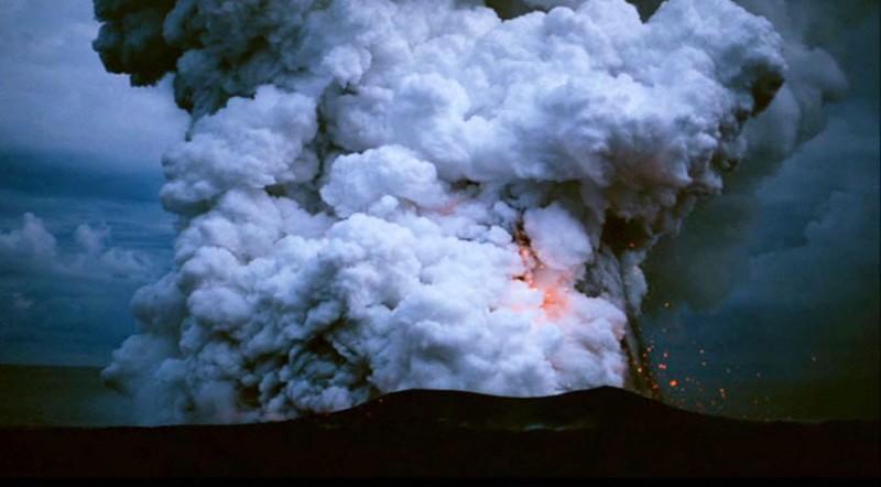 фото из документального фильма