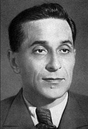 Зощенко М.М.