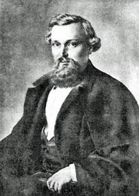 Иловайский Д.И.