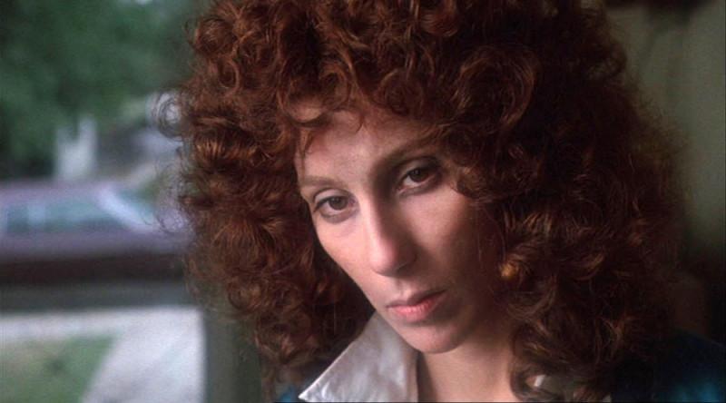 "кадр из фильма ""Маска"" 1985г"