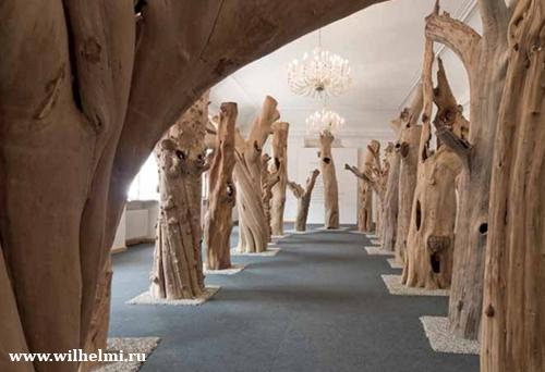 Baumhüllen_und_Skulpturen_07