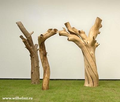 Baumhüllen_und_Skulpturen_01_1