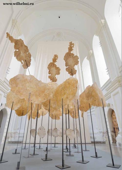 Baumhüllen_und_Skulpturen_06