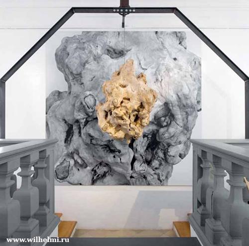 Baumhüllen_und_Skulpturen_11