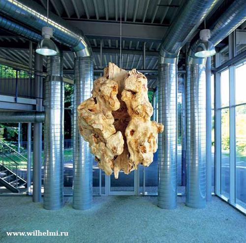 Baumhüllen_und_Skulpturen_12