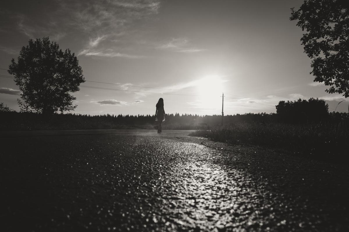 graninphoto_53
