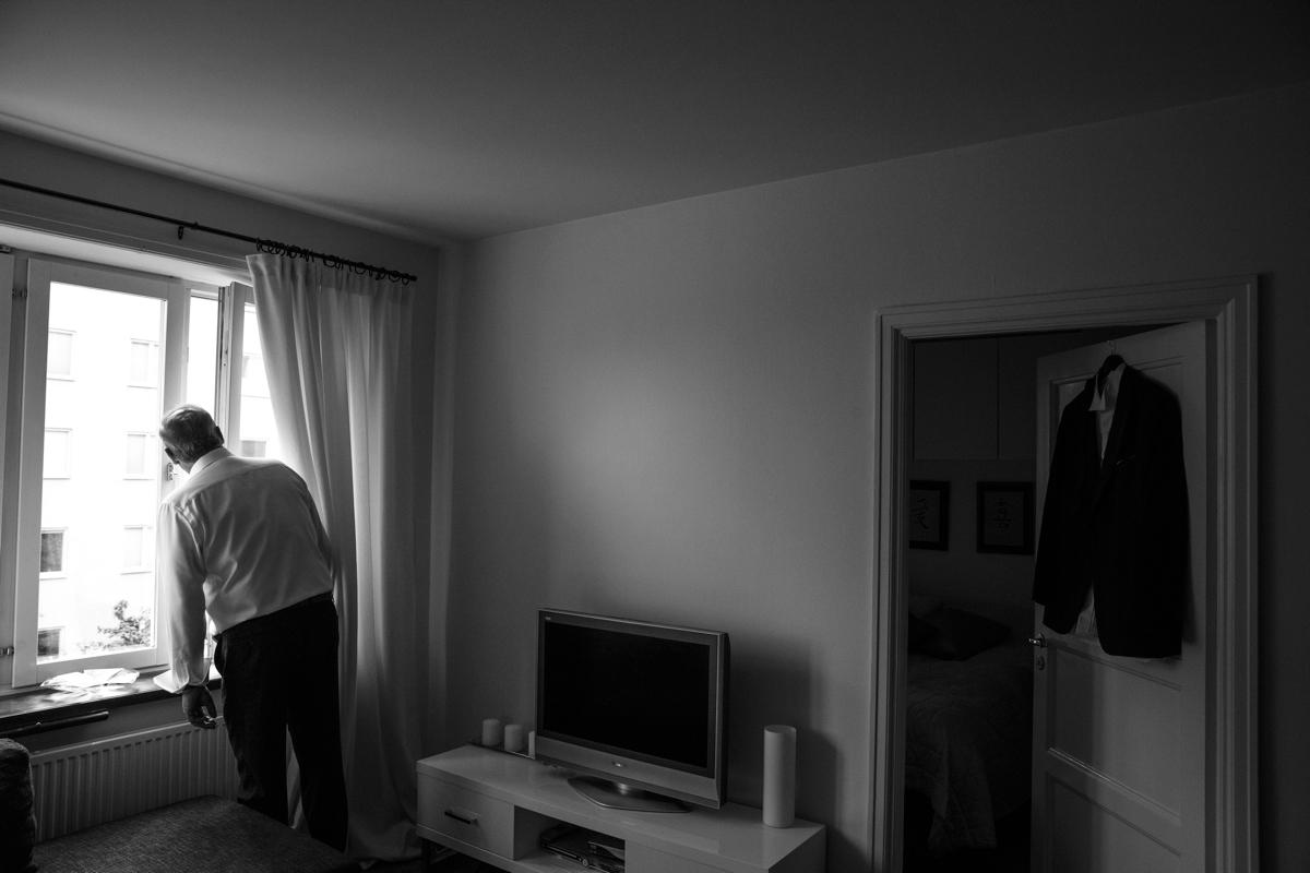 graninphoto_053