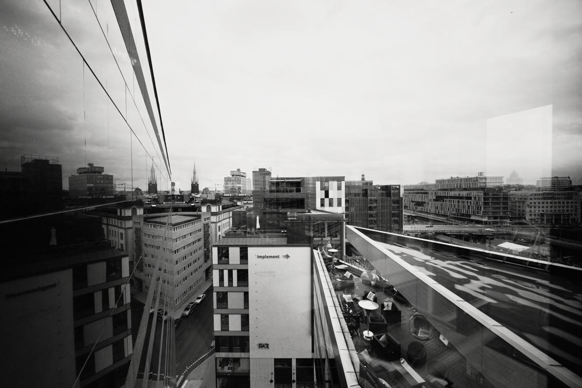 graninphoto_058