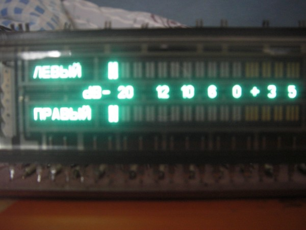 IMGP5528