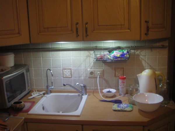 kitchen_sink_light