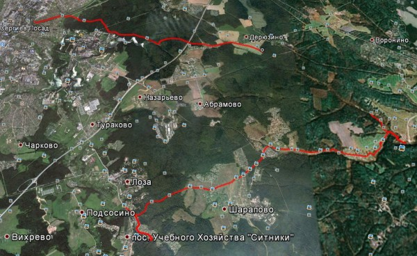 Gramyachiy_map
