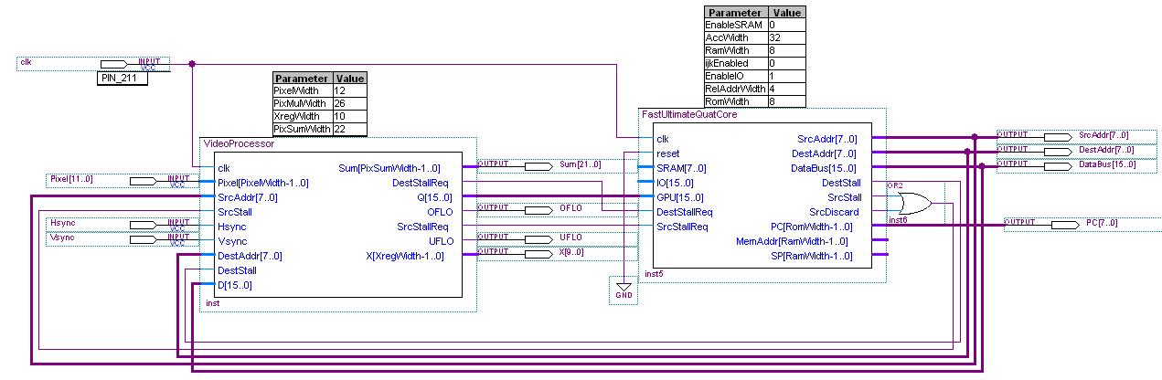 Full_CPU.png
