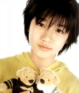 ryo-chan♥