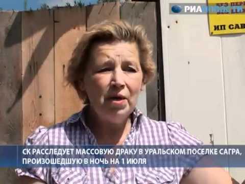 Галина Котельников