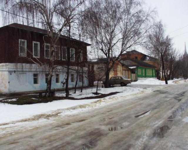 Красноярск номер телефона поликлиники детской на яковлева