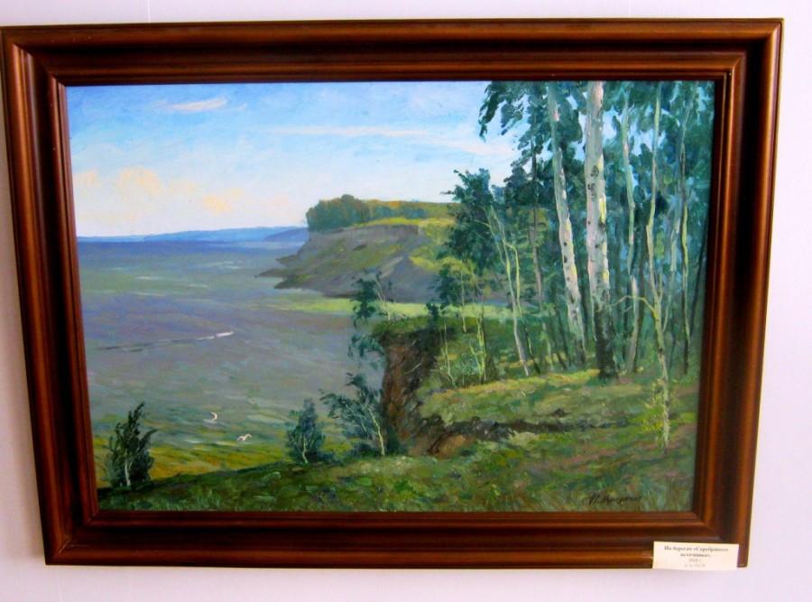 Нуртдинов.Выставка 1 июня 030