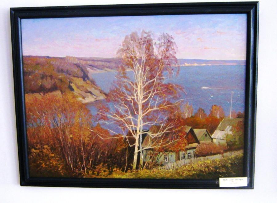Нуртдинов.Выставка 1 июня 029
