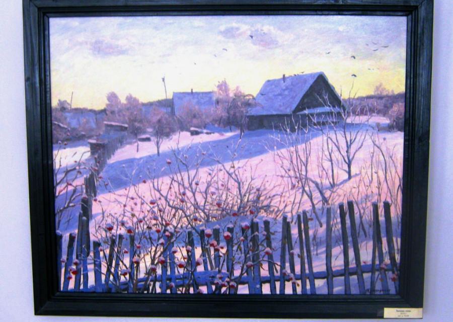 Нуртдинов.Выставка 1 июня 024