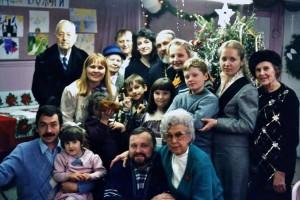 Church_ikons 1995__