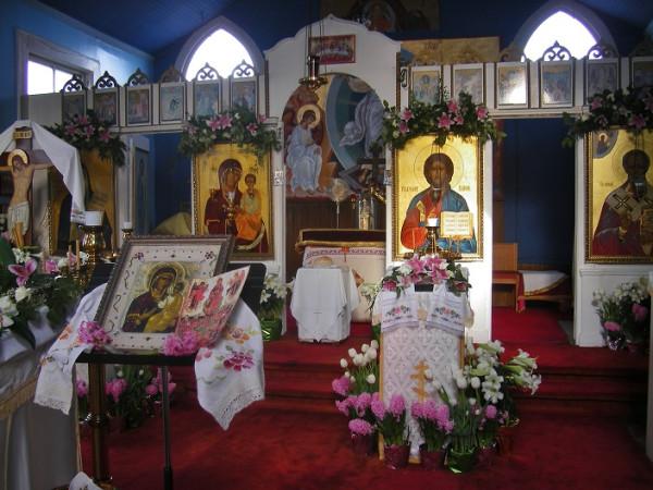 Church_ikons 2005_2 - Copy