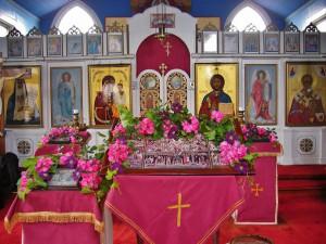 Church_ikons 2007_10 June10_1