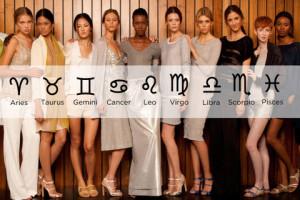 гороскоп по гороскопу одежды