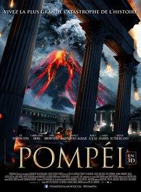 pompeii_3s