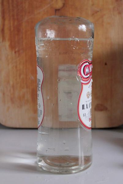 бутылка2