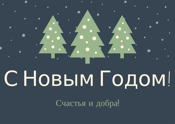 http://ic.pics.livejournal.com/nadi_gourmet/47611289/525216/525216_600.jpg