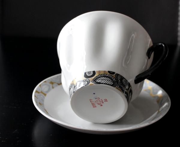 чашка4