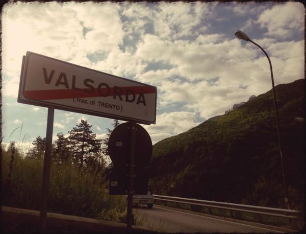 008_Valsorda