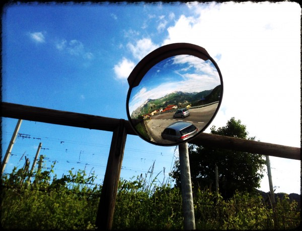 017_road