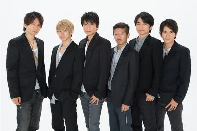 V6_group