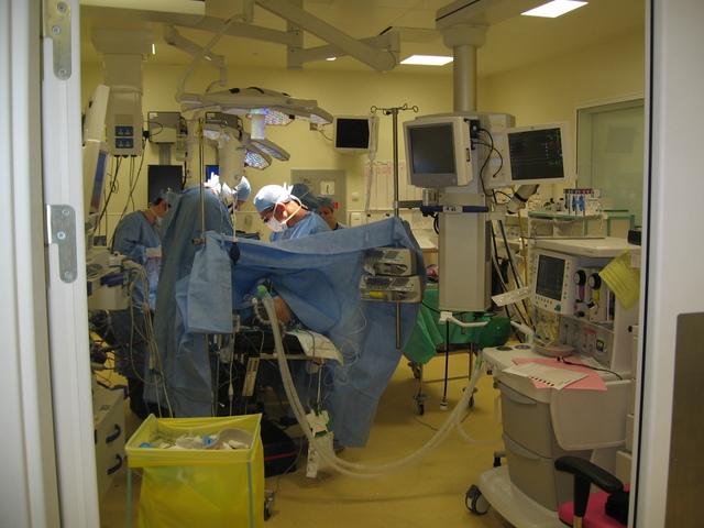 hospital027sg0