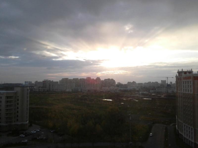 22 октября 2021, 8:01 #91фотоизокна (52)