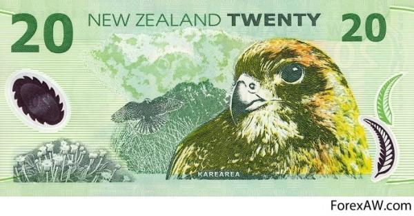 fimg1901103_novozelandskiy_dollar