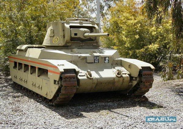 1227210386_tank_600